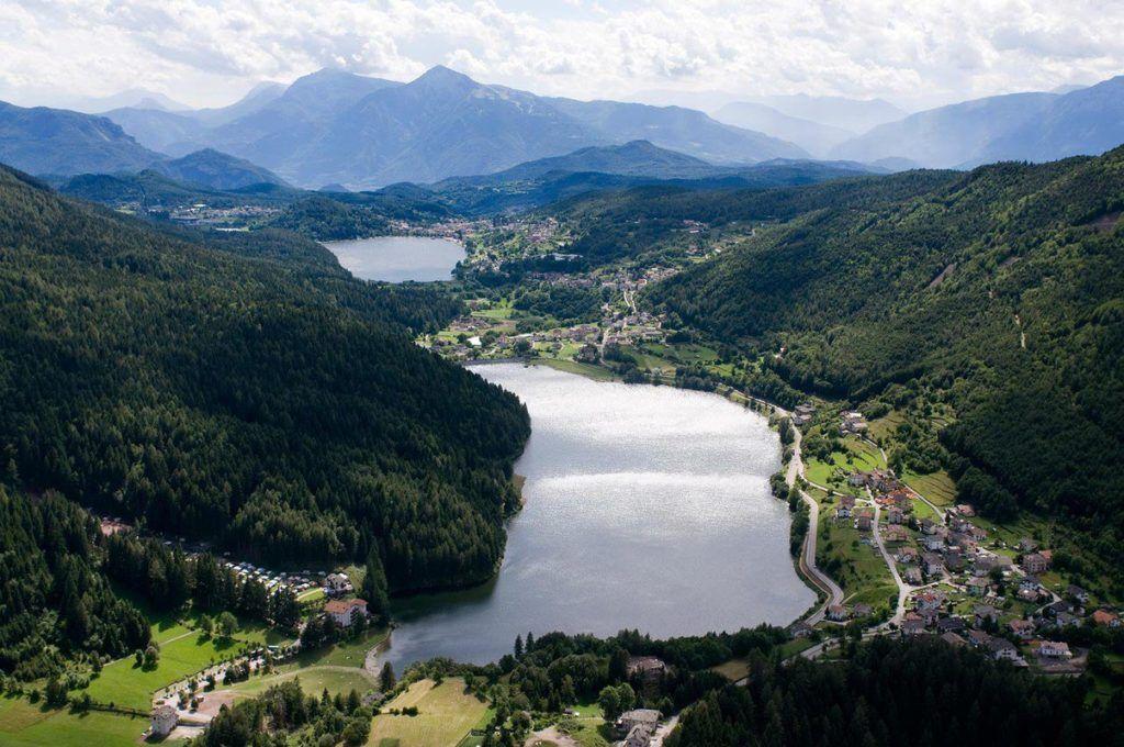 altopiano-pine-panoramica