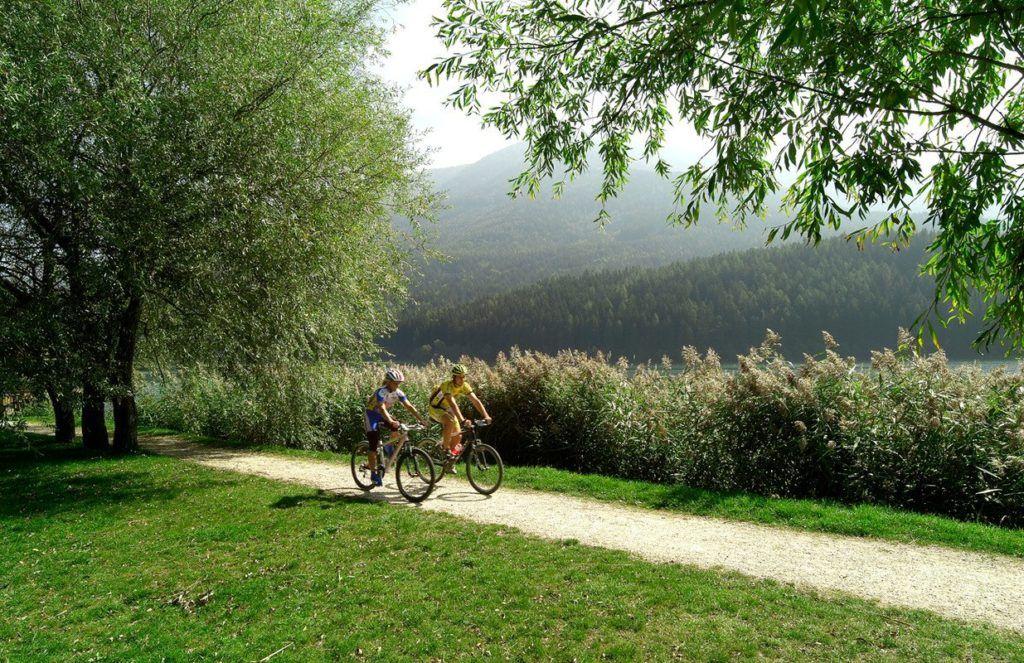 serraia-bike-archivio-a-p-t-pine-cembra-d-lira